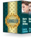 Tangled: A boxed set of historical novels
