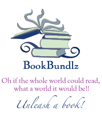 BookBundlz is a one-stop resource that caters to book clubs and book enthusiasts, provides a stage for authors and engages in the cause of literacy and education.