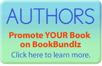 Authors, Promote your Book